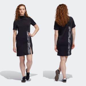Adidas x Danielle Cathari Dress Size Small